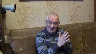 Булгарский академик Фаргат Нурутдинов о тюрках