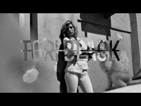 PRO8L3M - Tori Black