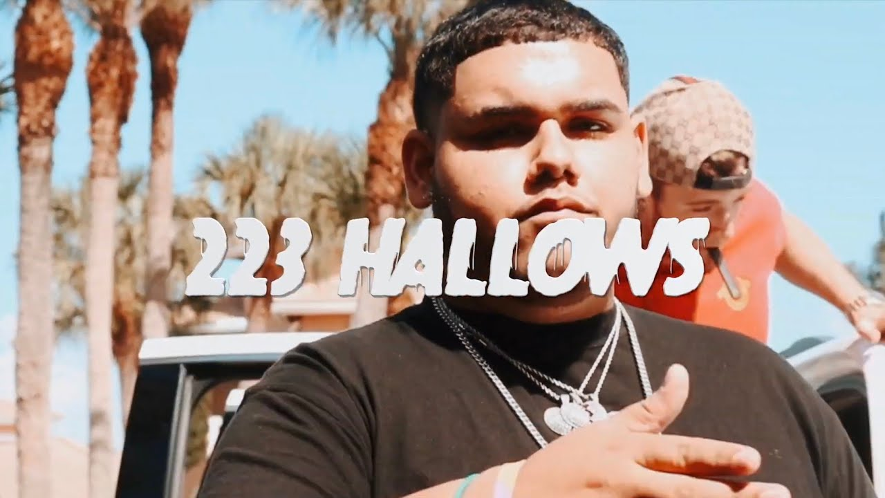 babyboyslimee-223-hollows-official-music-video-shot-by-sbkeem