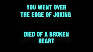 Green Day - X-Kid Lyrics