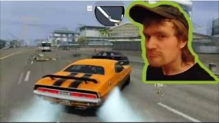 Driver: San Francisco обзор(глубокая аналитика от национального геймлидера обзор на робокоп 2: http://www.myspace.com/video/vanomas/dendy-robocop-2/108213257., 2011-09-24T13:59:52.000Z)