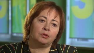 Словарный запас. Учитель русского языка и литературы