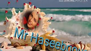 Video Haseeb gaur video download MP3, 3GP, MP4, WEBM, AVI, FLV November 2018