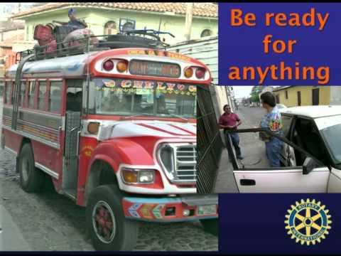 Guatemala Team Orientation 2012.mp4