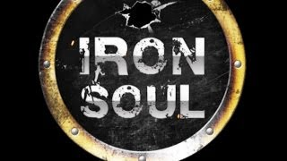 CGR Trailers - IRON SOUL Gameplay Reveal Video