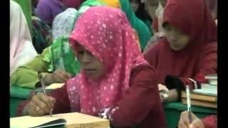Kh. Abdul Ghofur | CERAMAH TERBARU 15 MEI 2016