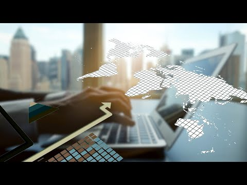 Stock Trading News   Exchange Traded Funds Opportunities   BTV Dives Into the World of ETFs