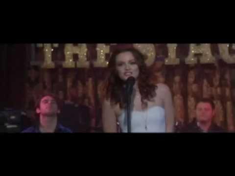 Leighton Meester - Summer Girl [ Country Strong ]