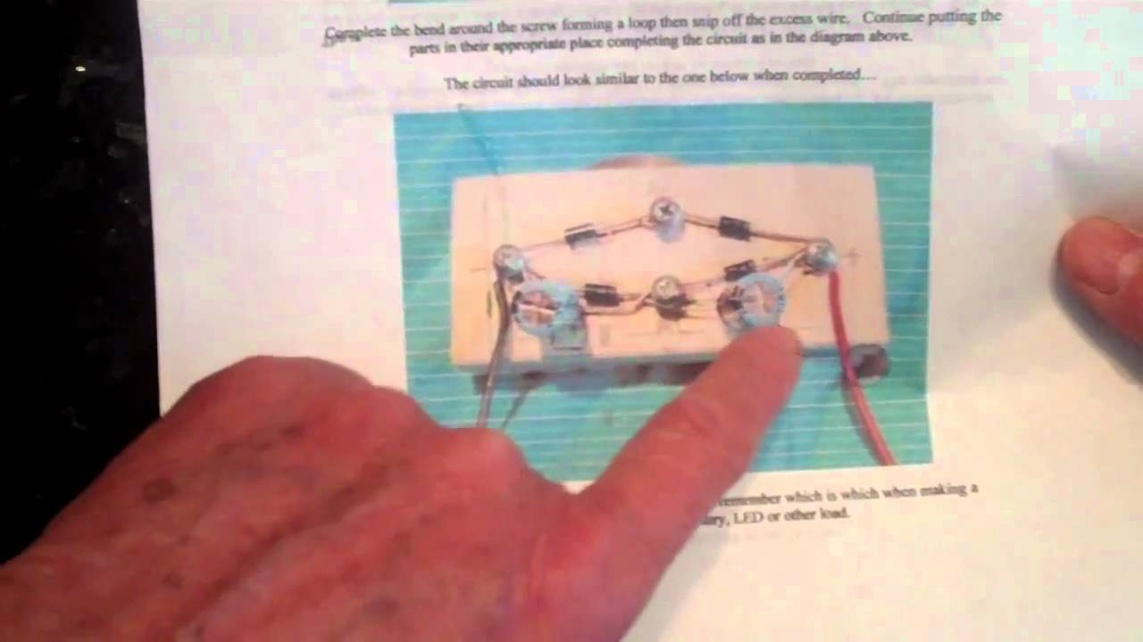 maxresdefault axial flux alternator coil wire connection questions mp4 youtube Generator Circuit Breaker Wiring Diagram at crackthecode.co