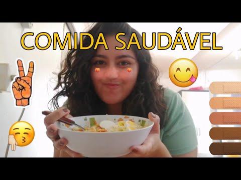 minha-comida-saudÁvel,-fÁcil-e-barata