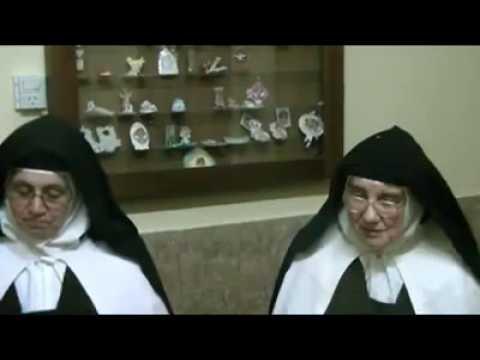Deciden sobre acusación  a la superiora de las Carmelitas de Nogoyá