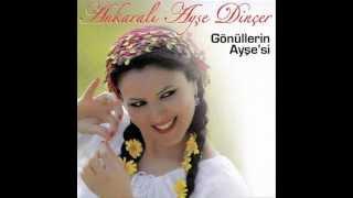 Download Video Ayşe Dinçer  -  Tombulum  2012  Full Album MP3 3GP MP4