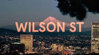 Sparky - Wilson St