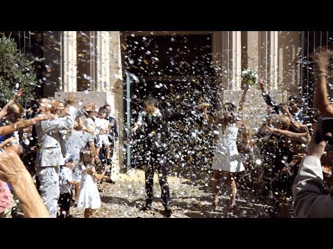 Happiness Wedding Films