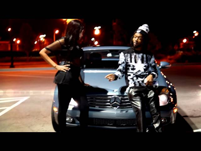 Call Me Don Dotta (Official Music Video)
