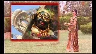 Vrindavan Baanke Bihari [Full Song[ I Lagan Lagi Shyam Se