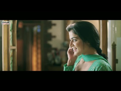 Ishaq Brandy | Best Punjabi Movie | Part 1 Of 6 | Latest Romantic Comedy Movies | Indian Films