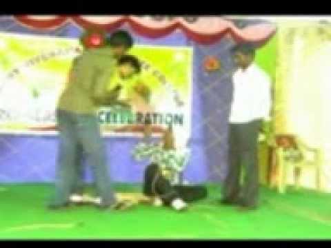 New jabardast comedy show etv novembr 25th 2013 komma sridhar 9666551024 Travel Video