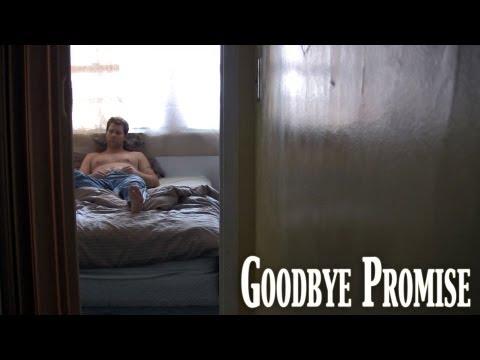 GOODBYE PROMISE - FULL MOVIE PART 1