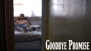 GOODBYE PROMISE - FULL MOVIE PART 1