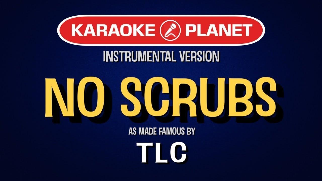 tlc no scrubs mp3 download torrent
