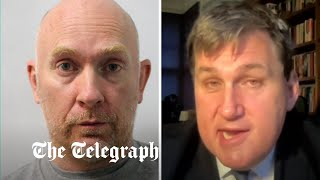 video: Met Police didn't realise Wayne Couzens was an officer after he indecently exposed himself