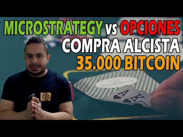 poți să cumperi bitcoin pe td ameritrade)