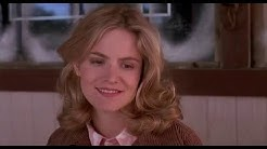 Top 10 Jennifer Jason Leigh Performances