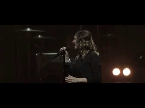 Your Name Is Glorious - Unstoppable Love - Jesus Culture feat Kim Walker-Smith - Jesus Culture Music