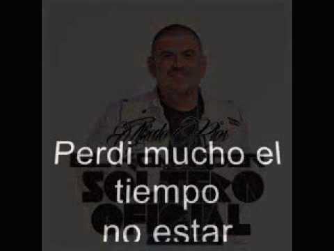 Soltero Oficial El Komander Letra 2013 Youtube
