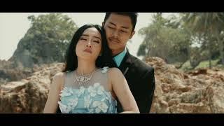 "Video Prewedding ""GERUA""  Versi Zania & Anggi"