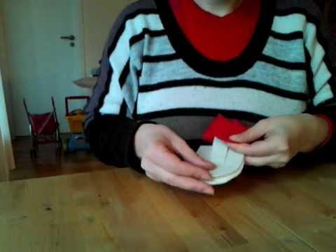 Decorazioni natalizie in feltro cuore1 youtube - Decorazioni natalizie in feltro ...