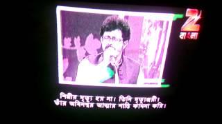 Pijush Ganguly