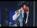 Ryo And Kaori - Leave Out All The Rest