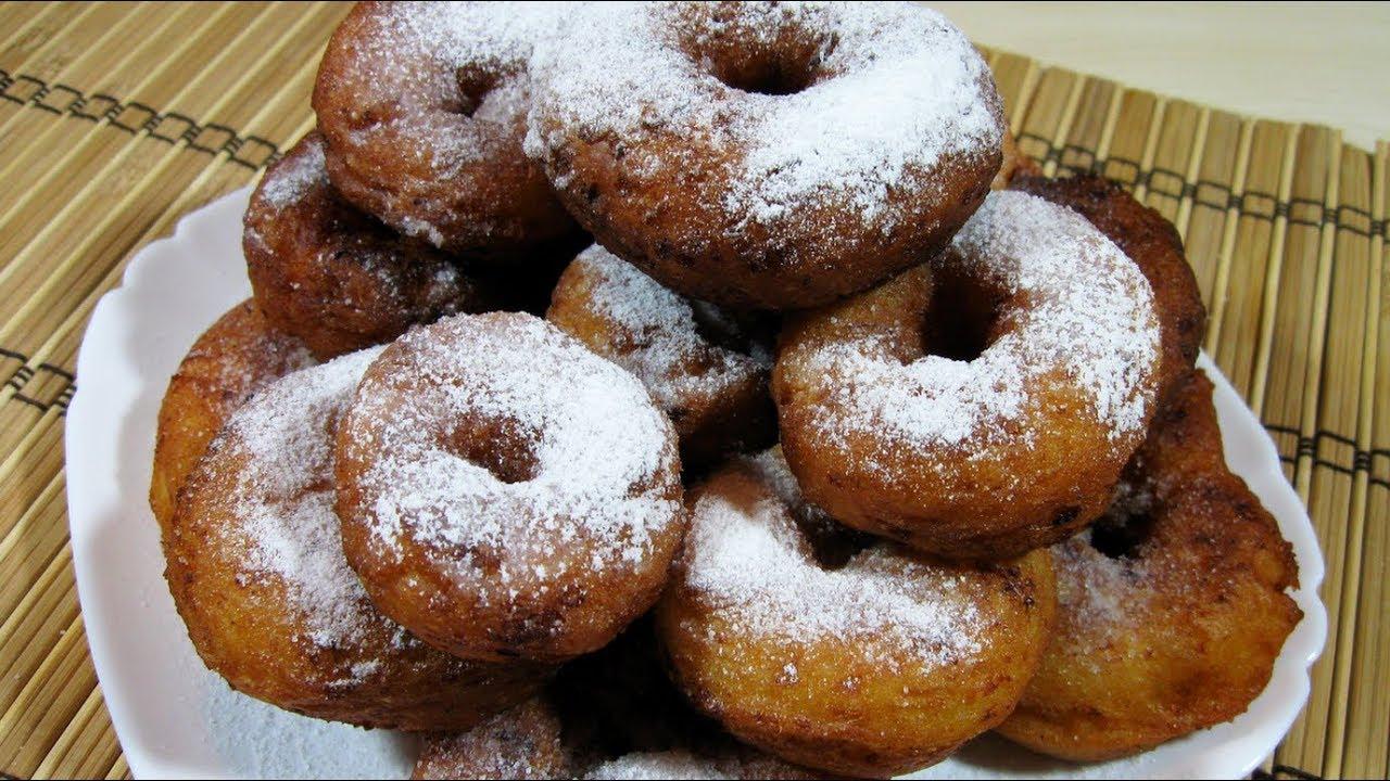 касается рецепт из творога на сковороде пончиков фото краснодаре