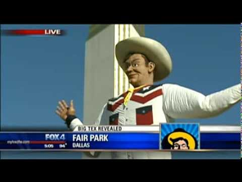 People react to new big tex youtube people react to new big tex publicscrutiny Image collections