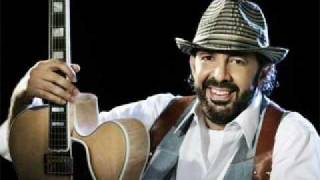 Watch Juan Luis Guerra No Me Acostumbro video