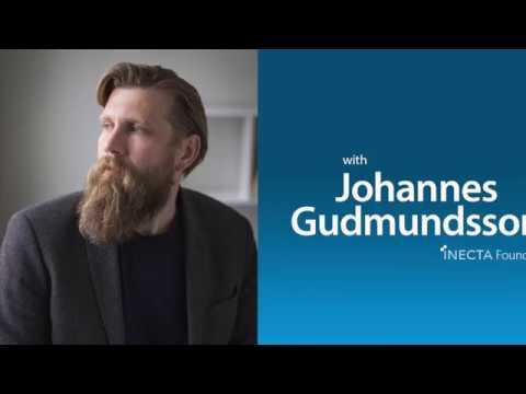 148 - Create a Power BI report in Microsoft D365 Business Central w/ Johannes Gudmundsson