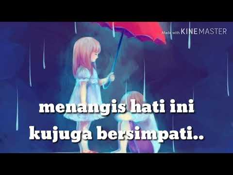 memori-berkasih-(official-video-music-lirik)