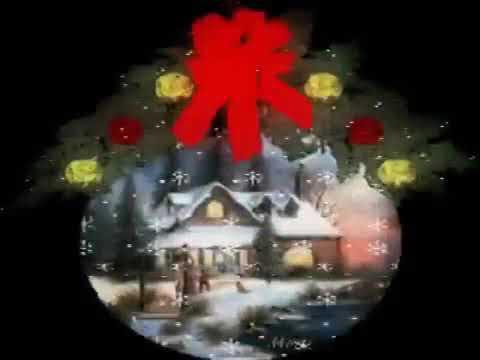 С Рождеством ( на армянском)
