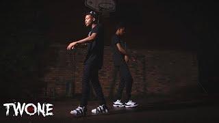 Billionaire Muzik - Fake Love | TWONESHOTTHAT Exclusive ™