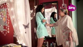 Video Pyaar Tune Kya Kiya - Season 01 - Episode 03 - June 6, 2014 - Full Episode download MP3, 3GP, MP4, WEBM, AVI, FLV Mei 2018