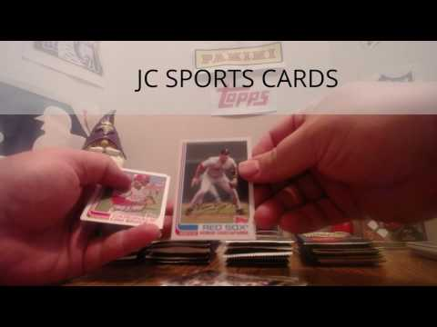 2017 Topps Archives Unboxing  *Nice Rookie Auto*