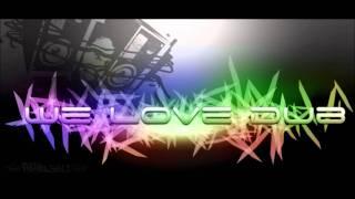 Lil Wayne - Bill Gates (Dubstep Remix)