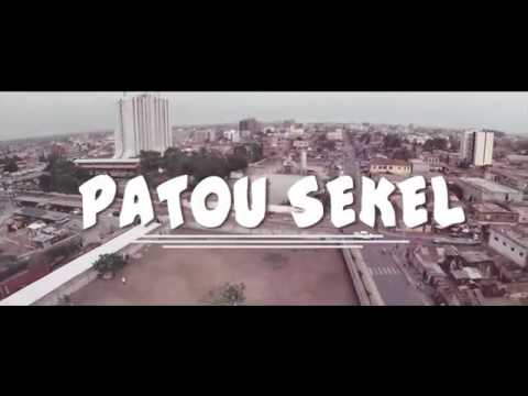 Rx Patou togo music 2016: Olena..(toujours +228)