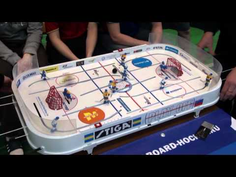 Настольный хоккей-Tablehockey-9champ-RUS-tourn2-GALUZO-I-ZAKHAROV-Game1-com-TITOV