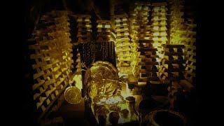 Diablo 3 - Podbój Skąpstwo - Jak zebrać 50 milionów golda ?!?!