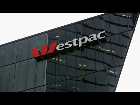 'Westpac needs to hold their own people to account'