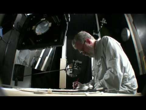 Tim's Vermeer - Official Trailer - At Selected Cinemas January 17