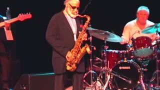 Sonny Rollins - Don